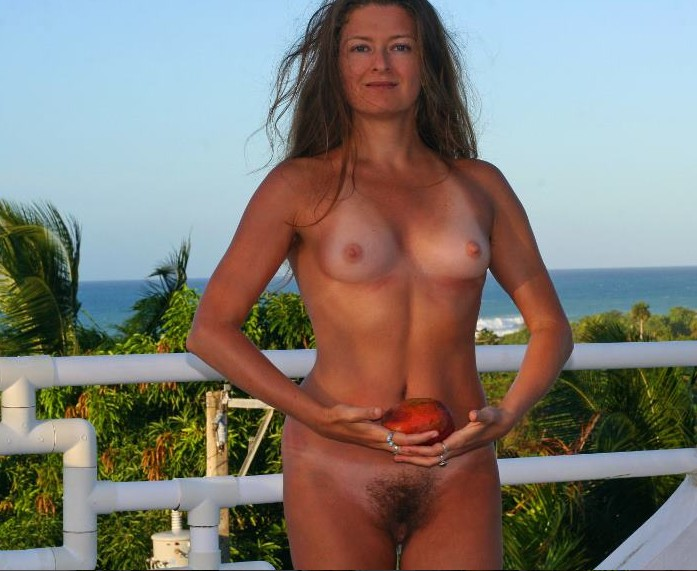 nude female cams